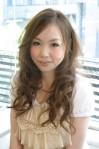 takeda_style01