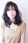 takeda_style04